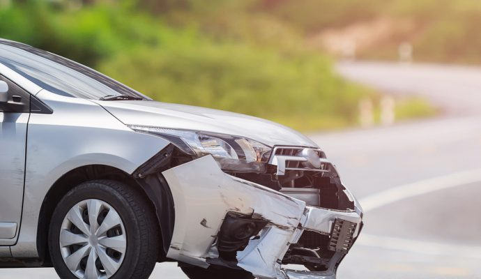 Car Accident | Akers Law Offices, PLLC | 128 Capital Street Charleston, WV 25301 | Phone: 304-720-1422 | Toll Free: 888-720-1422 | https://www.akerslawoffices.com/