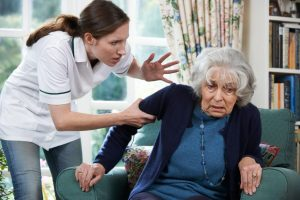 Nursing Home Malpractice | Akers Law Offices, PLLC | 128 Capital Street Charleston, WV 25301 | Phone: 304-720-1422 | Toll Free: 888-720-1422 | https://www.akerslawoffices.com/