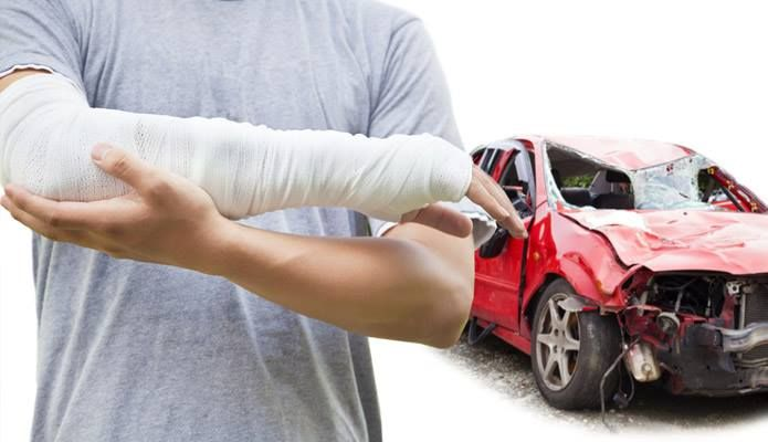 personal injury claim | Akers Law Offices, PLLC | 128 Capital Street Charleston, WV 25301 | Phone: 304-720-1422 | Toll Free: 888-720-1422 | https://www.akerslawoffices.com/