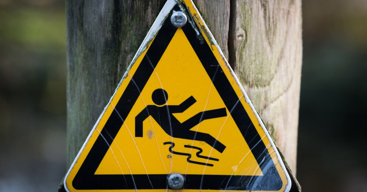 Premises Liability Lawyer | Akers Law Offices, PLLC | 128 Capital Street Charleston, WV 25301 | Phone: 304-932-4571 | Fax: 304-720-6956 | Toll Free: 888-689-4893 | https://www.akerslawoffices.com/