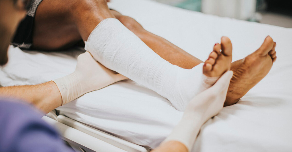 Work-related Injuries Attorney | Akers Law Offices, PLLC | 128 Capital Street Charleston, WV 25301 | Phone: 304-932-4571 | Fax: 304-720-6956 | Toll Free: 888-689-4893 | https://www.akerslawoffices.com/